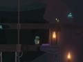 《被遗忘的灵魂》游戏截图-6