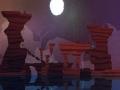《被遗忘的灵魂》游戏截图-1