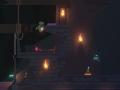 《被遗忘的灵魂》游戏截图-9
