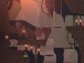 《被遗忘的灵魂》游戏截图-4