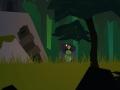 《被遗忘的灵魂》游戏截图-7