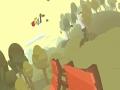 《奥力奥力世界》游戏截图-2小图
