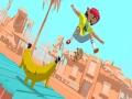 《奥力奥力世界》游戏截图-4小图