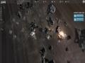 《坠落边界》游戏截图-2