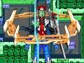 《超惑星战记Zero 3》游戏截图-1小图