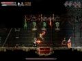 《失落的遗迹》游戏截图-2小图
