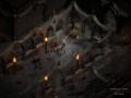 《暗黑破坏神2重制版》游戏截图-5