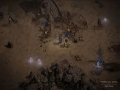 《暗黑破坏神2重制版》游戏截图-7