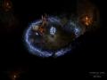 《暗黑破坏神2重制版》游戏截图-1