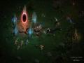 《暗黑破坏神2重制版》游戏截图-4