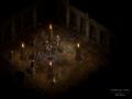 《暗黑破坏神2重制版》游戏截图-6