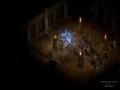 《暗黑破坏神2重制版》游戏截图-11