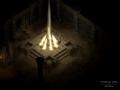 《暗黑破坏神2重制版》游戏截图-8
