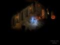 《暗黑破坏神2重制版》游戏截图-10