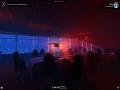 《代号:探戈》游戏截图-2小图