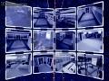 《代号:探戈》游戏截图-4小图