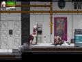 《伊德海拉之影》游戏截图-1