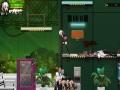 《伊德海拉之影》游戏截图-3