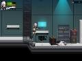 《伊德海拉之影》游戏截图-4