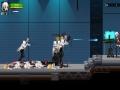 《伊德海拉之影》游戏截图-7