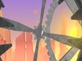 《着陆点》游戏截图-3小图