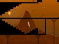 《着陆点》游戏截图-7小图