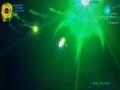 《管水母目》游戏截图-4