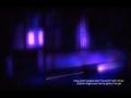 《管水母目》游戏截图-1