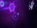 《管水母目》游戏截图-3