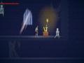 《瓦拉契亚王子》游戏截图-6