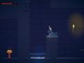 《瓦拉契亚王子》游戏截图-4