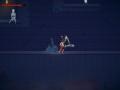 《瓦拉契亚王子》游戏截图-3