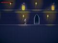 《瓦拉契亚王子》游戏截图-8