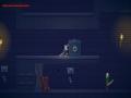 《瓦拉契亚王子》游戏截图-9
