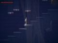 《瓦拉契亚王子》游戏截图-13