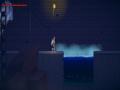 《瓦拉契亚王子》游戏截图-10