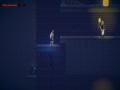 《瓦拉契亚王子》游戏截图-12