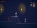 《瓦拉契亚王子》游戏截图-7