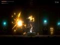 《玄女诛魔录》游戏截图-5小图