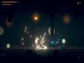 《玄女诛魔录》游戏截图-1小图