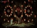 《玄女诛魔录》游戏截图-6小图