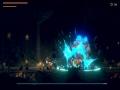 《玄女诛魔录》游戏截图-3小图