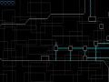 《拯救银河系的碎片》游戏截图-2小图