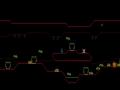 《拯救银河系的碎片》游戏截图-7小图