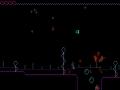 《拯救银河系的碎片》游戏截图-4小图