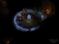 《暗黑破坏神2重制版》游戏截图-2-6