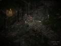《暗黑破坏神2重制版》游戏截图-2-1