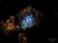 《暗黑破坏神2重制版》游戏截图-2-4