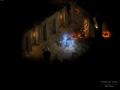 《暗黑破坏神2重制版》游戏截图-2-9