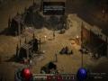 《暗黑破坏神2重制版》游戏截图-2-10
